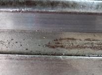 دستگاه تراش 2متر تبریز(ترک) در شیپور-عکس کوچک