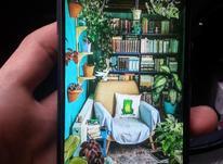 گوشی a01 تمیز در شیپور-عکس کوچک