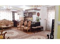 فروش آپارتمان 90 متر در سرگل در شیپور-عکس کوچک