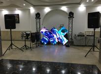 موزیک مجالس دی جی DJ در شیپور-عکس کوچک