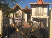 اجاره ویلا 280 متر در چمستان در شیپور-عکس کوچک