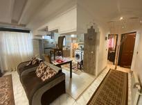 آپارتمان 86 متری منطقه برند(کوچه لطفی) در شیپور-عکس کوچک