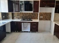 فروش آپارتمان 116 متر در فاطمی در شیپور-عکس کوچک