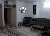 فروش آپارتمان 70 متری در مارلیک در شیپور-عکس کوچک