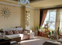 آپارتمان 75 متری شیک در شهرک بهزاد در شیپور-عکس کوچک