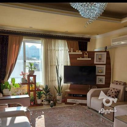 آپارتمان 75 متری شیک در شهرک بهزاد در گروه خرید و فروش املاک در مازندران در شیپور-عکس2