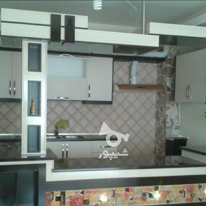 آپارتمان 75 متری شیک در شهرک بهزاد در گروه خرید و فروش املاک در مازندران در شیپور-عکس6