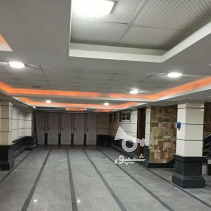 آپارتمان 75 متری شیک در شهرک بهزاد در گروه خرید و فروش املاک در مازندران در شیپور-عکس4