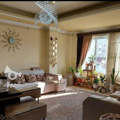 آپارتمان 75 متری شیک در شهرک بهزاد در گروه خرید و فروش املاک در مازندران در شیپور-عکس1