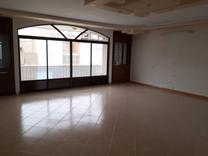 اجاره آپارتمان 155 متر در دروازه تهران - خرم در شیپور