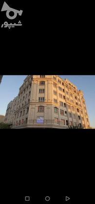استخدام 3 نفر آقا با انگیزه و سخت کوش در گروه خرید و فروش استخدام در تهران در شیپور-عکس6