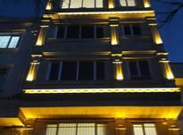 اجاره آپارتمان 115 متر کوثر  در شیپور-عکس کوچک