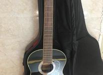 گیتار نو. اصلا استفاده نشده در شیپور-عکس کوچک