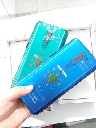 سامسونگ طرحa11 در گروه خرید و فروش موبایل، تبلت و لوازم در البرز در شیپور-عکس2