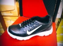 کفش نایک تک سایز در شیپور-عکس کوچک