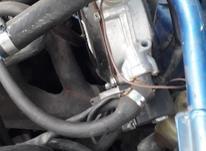 گاز ال پی جی 75لیتری در شیپور-عکس کوچک