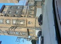 فروش آپارتمان 200 متر در بابل در شیپور-عکس کوچک