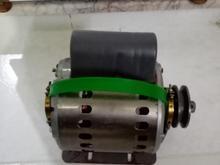 موتور کولر موتوژن تبریز 3/4م8هزار  در شیپور