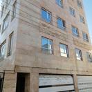آپارتمان نوساز خیابان نائبی 110 متر مفید