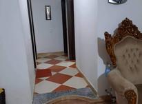 فروش آپارتمان 122 متر روبرو نیمه شعبان در شیپور-عکس کوچک