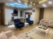 فروش آپارتمان 120 متر در بلوار دیلمان در شیپور-عکس کوچک