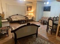 فروش آپارتمان 80 متر در گلسار در شیپور-عکس کوچک