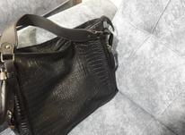 کیف دوشی نو در شیپور-عکس کوچک