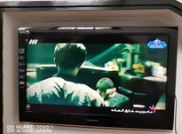 تلویزیون lcd 37 samsung در شیپور-عکس کوچک