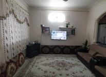 آپارتمان 75 متری در شهرک دانش در شیپور-عکس کوچک