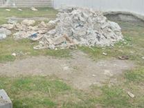 فروش زمین مسکونی 173 متر در بابلسر در شیپور