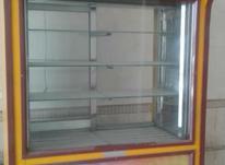 فروش یخچال ویترینی در شیپور-عکس کوچک