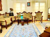 فروش آپارتمان 86 متر در شهران در شیپور