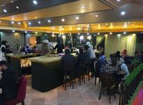 ظرف شور در کافه و فست فود مدوسا  در شیپور-عکس کوچک