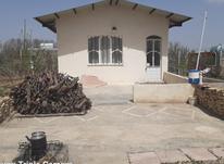فروش 1جریب نیم باغ پشت دهکده پارس در شیپور-عکس کوچک