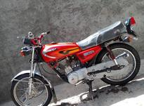 موتور مدل 83 در شیپور-عکس کوچک