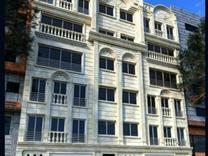 فروش آپارتمان 95 متر در بابل در شیپور