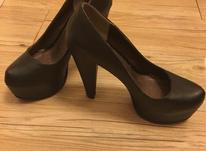 کفش مجلسی سایز 38 در شیپور-عکس کوچک