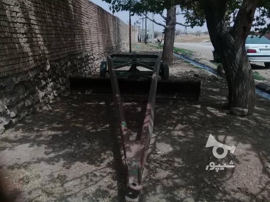 لیور سالم سالم در گروه خرید و فروش وسایل نقلیه در سمنان در شیپور-عکس3