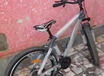دوچرخه تویتر کوهستان بسیار تمریز 7دنده در شیپور-عکس کوچک