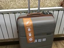 چمدان پارتنر سایز بزرگ 28 در شیپور