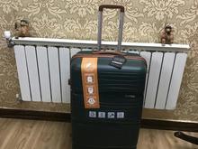 چمدان پارتنر سایز متوسط 24  در شیپور