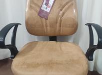 صندلی تمیز  در شیپور-عکس کوچک
