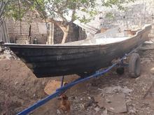 قایق برای 25 و 15 در شیپور