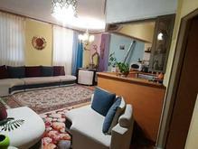 فروش آپارتمان 67 متر در مارلیک در شیپور
