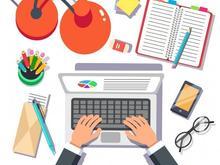 تولید محتوا پاسخگویی به سوالات کاربران  در شیپور