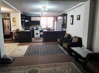 فروش آپارتمان 100 مترخیابان نواب در شیپور-عکس کوچک