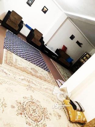 فروش آپارتمان 100 مترخیابان نواب در گروه خرید و فروش املاک در گیلان در شیپور-عکس12