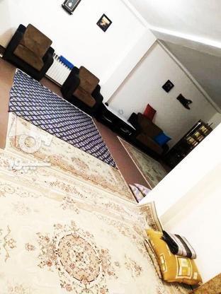 فروش آپارتمان 100 مترخیابان نواب در گروه خرید و فروش املاک در گیلان در شیپور-عکس10