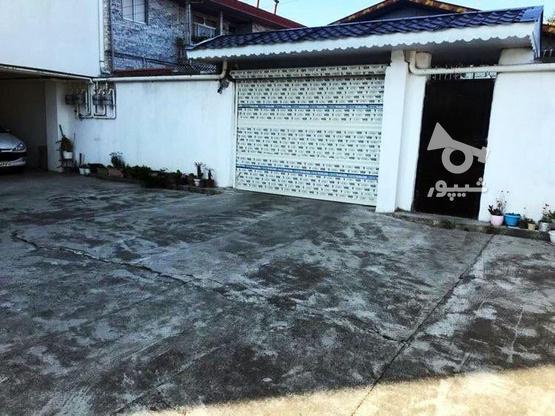 فروش آپارتمان 100 مترخیابان نواب در گروه خرید و فروش املاک در گیلان در شیپور-عکس5