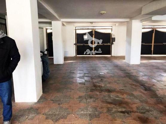 فروش آپارتمان 100 مترخیابان نواب در گروه خرید و فروش املاک در گیلان در شیپور-عکس7